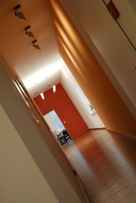 14 burmeister trockenbau akustik und trockenbau innenausbau umbau trockenbau hannover. Black Bedroom Furniture Sets. Home Design Ideas